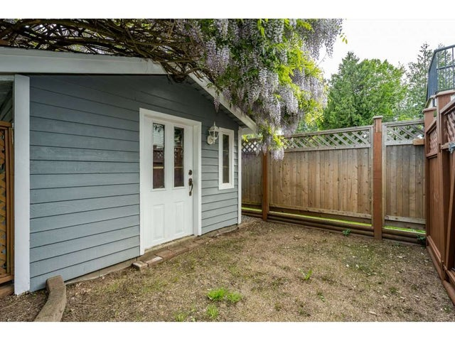 15428 94 AVENUE - Fleetwood Tynehead House/Single Family for sale, 3 Bedrooms (R2456129) #35