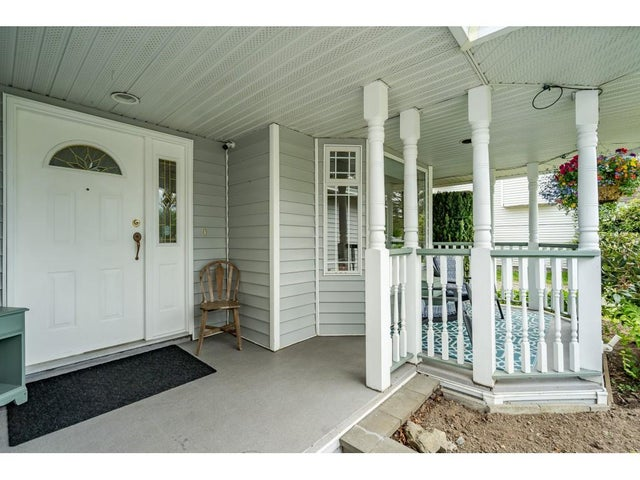 15428 94 AVENUE - Fleetwood Tynehead House/Single Family for sale, 3 Bedrooms (R2456129) #4