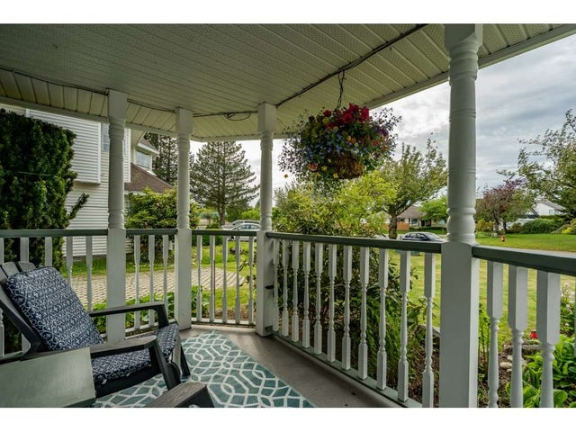 15428 94 AVENUE - Fleetwood Tynehead House/Single Family for sale, 3 Bedrooms (R2456129) #5