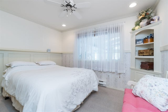17287 0 AVENUE - Pacific Douglas House/Single Family for sale, 3 Bedrooms (R2462024) #10