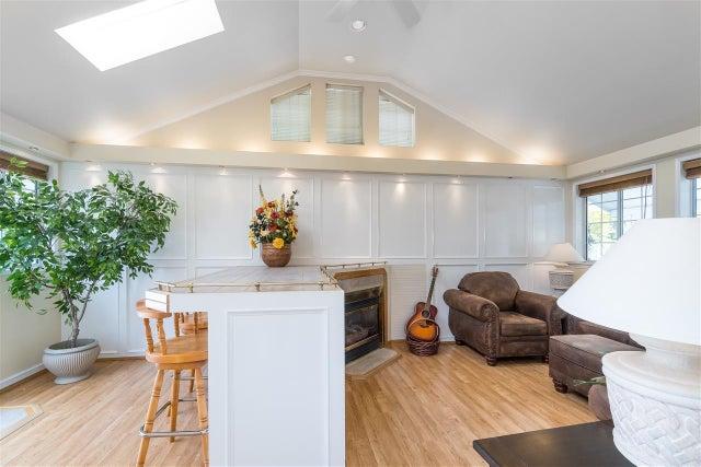 17287 0 AVENUE - Pacific Douglas House/Single Family for sale, 3 Bedrooms (R2462024) #11