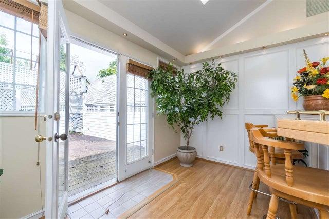 17287 0 AVENUE - Pacific Douglas House/Single Family for sale, 3 Bedrooms (R2462024) #12