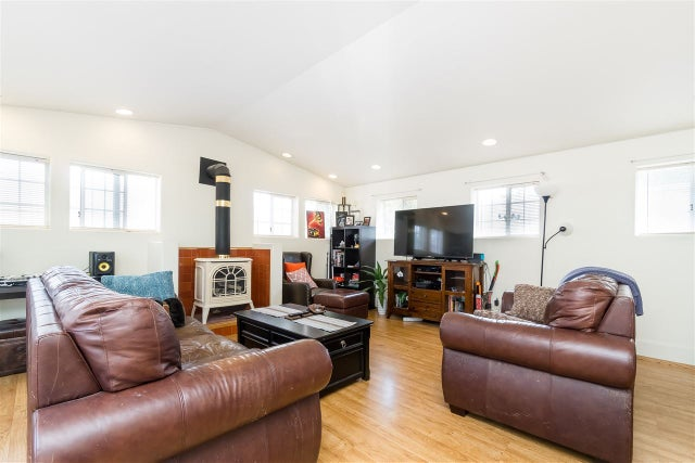 17287 0 AVENUE - Pacific Douglas House/Single Family for sale, 3 Bedrooms (R2462024) #14