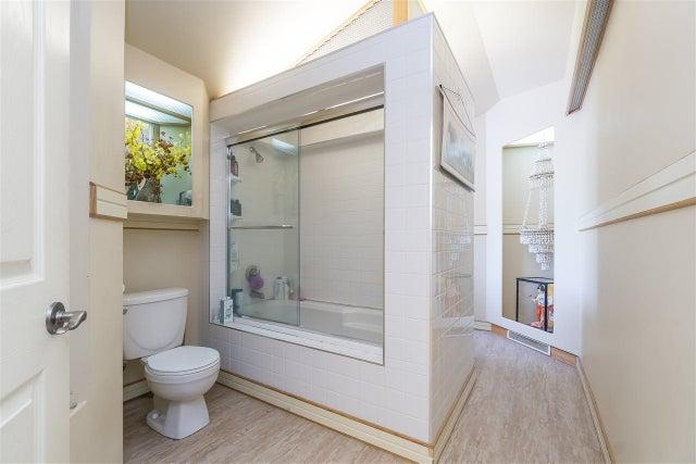 17287 0 AVENUE - Pacific Douglas House/Single Family for sale, 3 Bedrooms (R2462024) #15