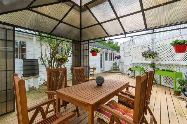 17287 0 AVENUE - Pacific Douglas House/Single Family for sale, 3 Bedrooms (R2462024) #16