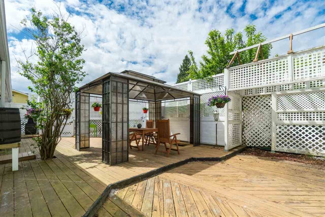 17287 0 AVENUE - Pacific Douglas House/Single Family for sale, 3 Bedrooms (R2462024) #17