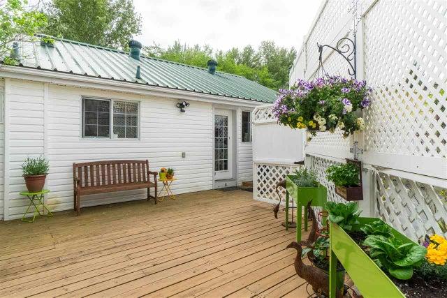 17287 0 AVENUE - Pacific Douglas House/Single Family for sale, 3 Bedrooms (R2462024) #19