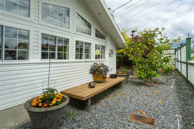 17287 0 AVENUE - Pacific Douglas House/Single Family for sale, 3 Bedrooms (R2462024) #20