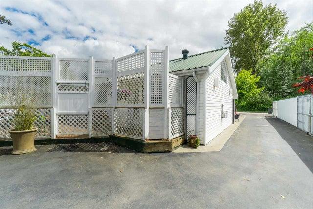 17287 0 AVENUE - Pacific Douglas House/Single Family for sale, 3 Bedrooms (R2462024) #21