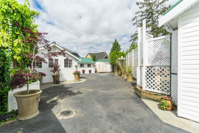 17287 0 AVENUE - Pacific Douglas House/Single Family for sale, 3 Bedrooms (R2462024) #22