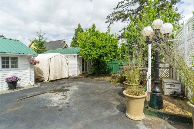 17287 0 AVENUE - Pacific Douglas House/Single Family for sale, 3 Bedrooms (R2462024) #23