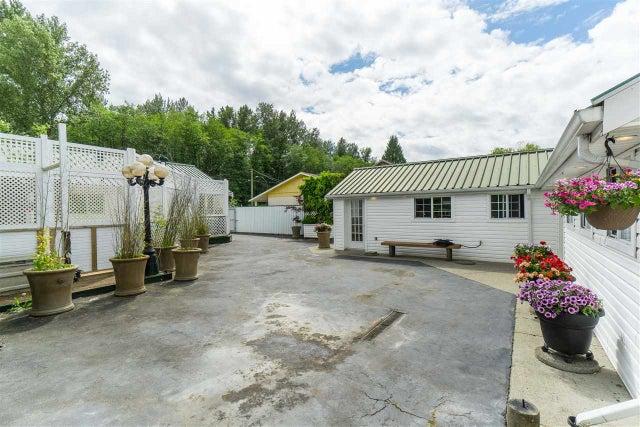 17287 0 AVENUE - Pacific Douglas House/Single Family for sale, 3 Bedrooms (R2462024) #25