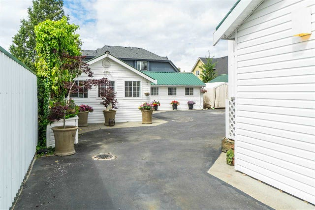 17287 0 AVENUE - Pacific Douglas House/Single Family for sale, 3 Bedrooms (R2462024) #26