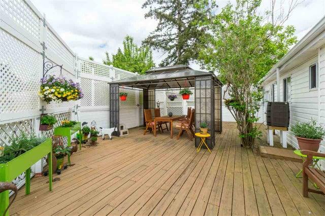 17287 0 AVENUE - Pacific Douglas House/Single Family for sale, 3 Bedrooms (R2462024) #28