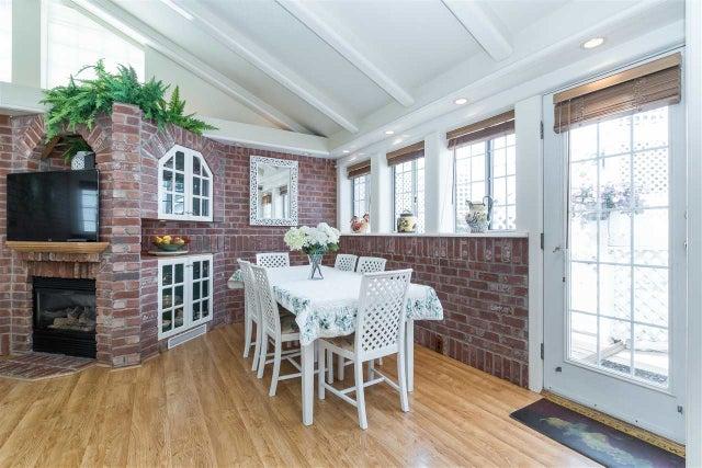 17287 0 AVENUE - Pacific Douglas House/Single Family for sale, 3 Bedrooms (R2462024) #3