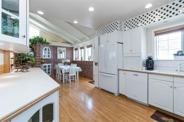 17287 0 AVENUE - Pacific Douglas House/Single Family for sale, 3 Bedrooms (R2462024) #4