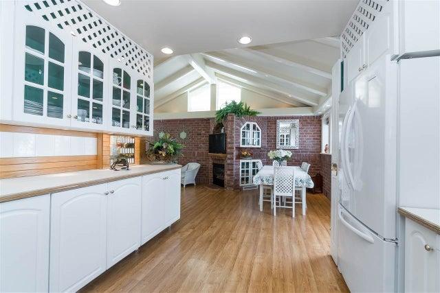 17287 0 AVENUE - Pacific Douglas House/Single Family for sale, 3 Bedrooms (R2462024) #5