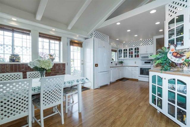 17287 0 AVENUE - Pacific Douglas House/Single Family for sale, 3 Bedrooms (R2462024) #6