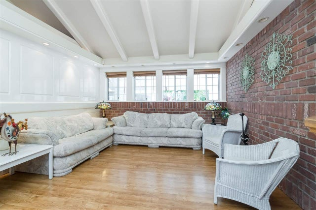 17287 0 AVENUE - Pacific Douglas House/Single Family for sale, 3 Bedrooms (R2462024) #7