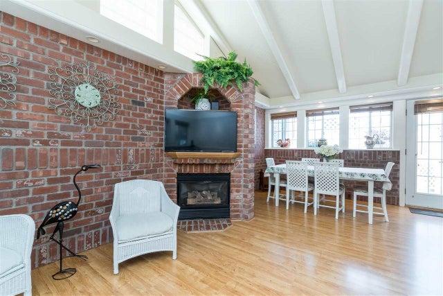 17287 0 AVENUE - Pacific Douglas House/Single Family for sale, 3 Bedrooms (R2462024) #8