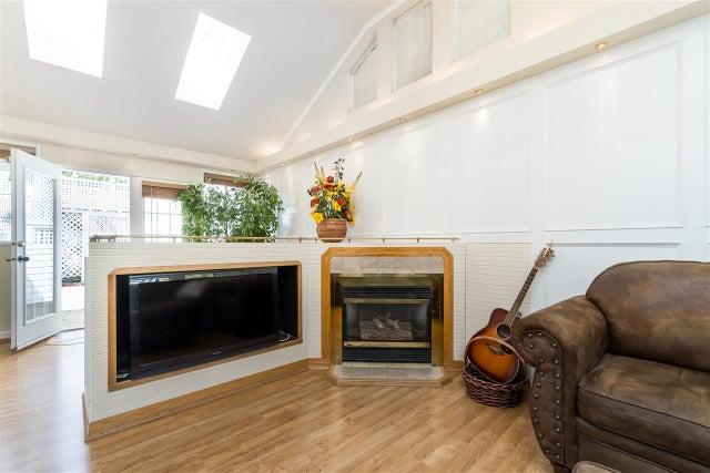17287 0 AVENUE - Pacific Douglas House/Single Family for sale, 3 Bedrooms (R2462024) #9
