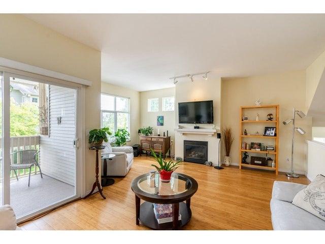 6 14959 58 AVENUE - Sullivan Station Townhouse for sale, 4 Bedrooms (R2465131) #10