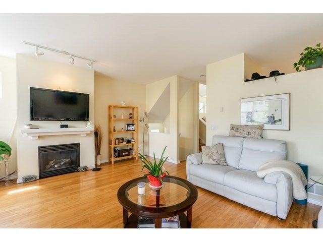 6 14959 58 AVENUE - Sullivan Station Townhouse for sale, 4 Bedrooms (R2465131) #12