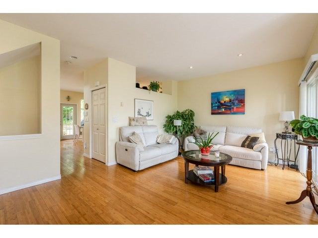 6 14959 58 AVENUE - Sullivan Station Townhouse for sale, 4 Bedrooms (R2465131) #14