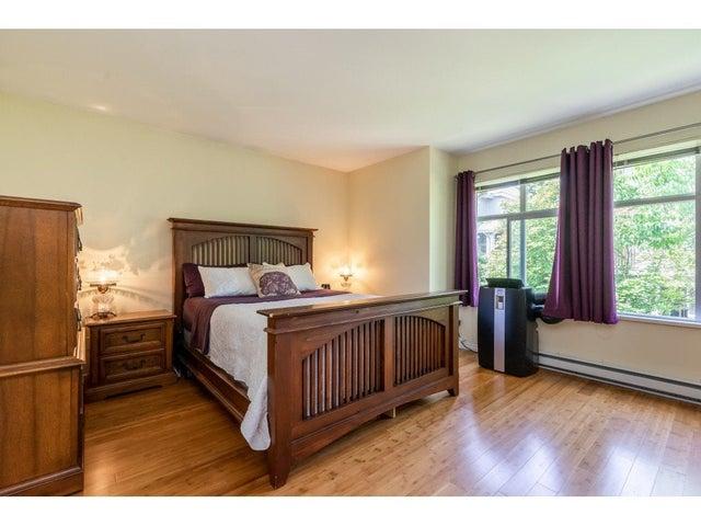 6 14959 58 AVENUE - Sullivan Station Townhouse for sale, 4 Bedrooms (R2465131) #16