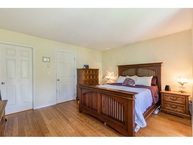 6 14959 58 AVENUE - Sullivan Station Townhouse for sale, 4 Bedrooms (R2465131) #17