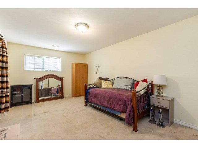 6 14959 58 AVENUE - Sullivan Station Townhouse for sale, 4 Bedrooms (R2465131) #20