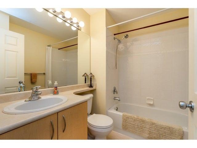 6 14959 58 AVENUE - Sullivan Station Townhouse for sale, 4 Bedrooms (R2465131) #21