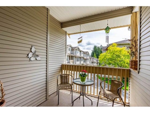 6 14959 58 AVENUE - Sullivan Station Townhouse for sale, 4 Bedrooms (R2465131) #24