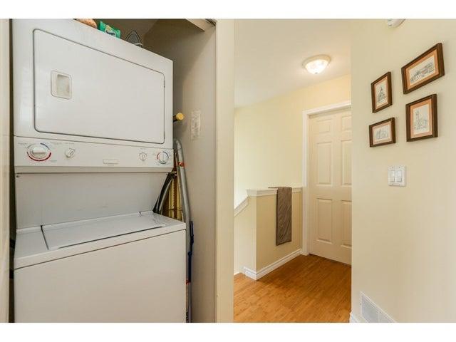 6 14959 58 AVENUE - Sullivan Station Townhouse for sale, 4 Bedrooms (R2465131) #30