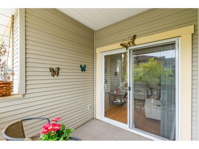 6 14959 58 AVENUE - Sullivan Station Townhouse for sale, 4 Bedrooms (R2465131) #31