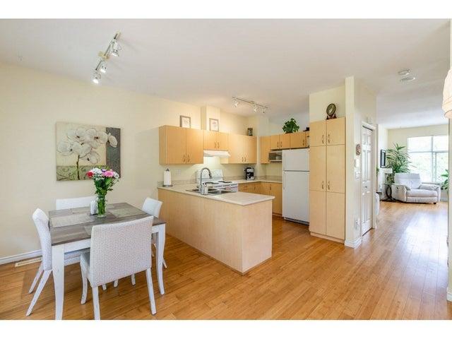 6 14959 58 AVENUE - Sullivan Station Townhouse for sale, 4 Bedrooms (R2465131) #3