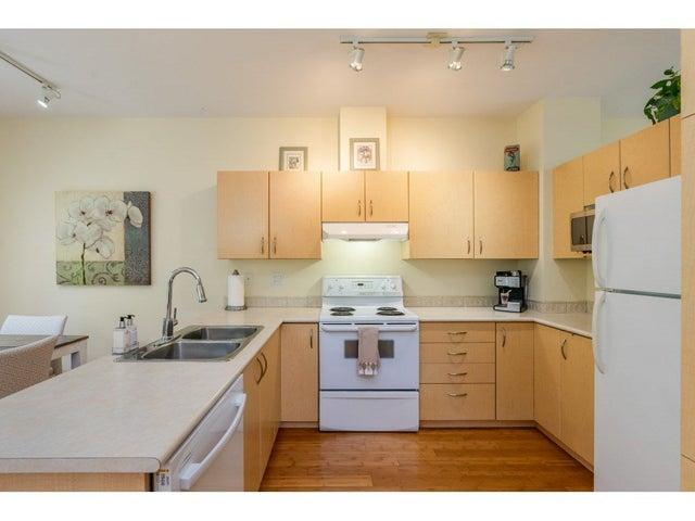 6 14959 58 AVENUE - Sullivan Station Townhouse for sale, 4 Bedrooms (R2465131) #4