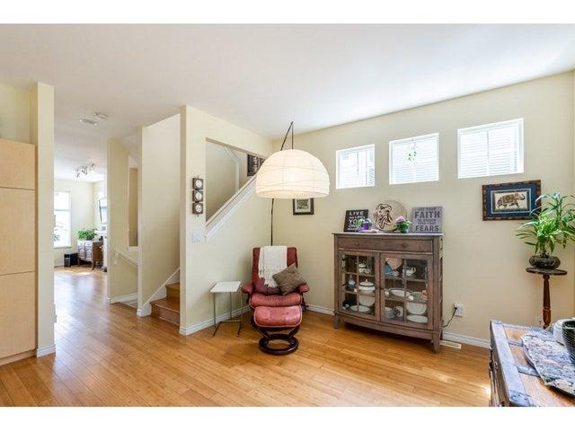 6 14959 58 AVENUE - Sullivan Station Townhouse for sale, 4 Bedrooms (R2465131) #7