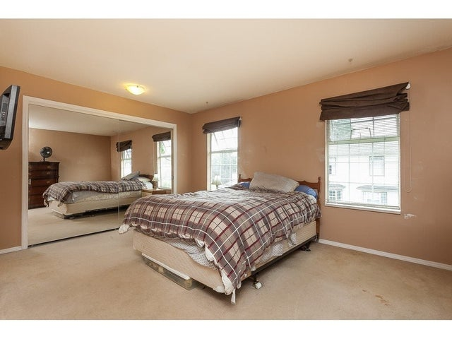 3 10045 154 STREET - Guildford Townhouse for sale, 3 Bedrooms (R2472990) #13