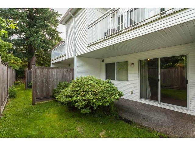 3 10045 154 STREET - Guildford Townhouse for sale, 3 Bedrooms (R2472990) #19