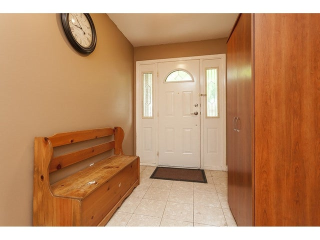 3 10045 154 STREET - Guildford Townhouse for sale, 3 Bedrooms (R2472990) #21