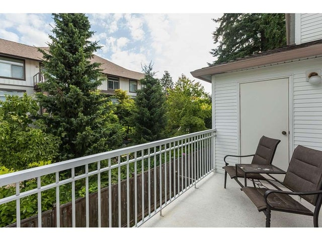 3 10045 154 STREET - Guildford Townhouse for sale, 3 Bedrooms (R2472990) #25