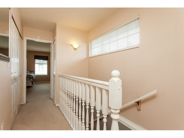 3 10045 154 STREET - Guildford Townhouse for sale, 3 Bedrooms (R2472990) #33