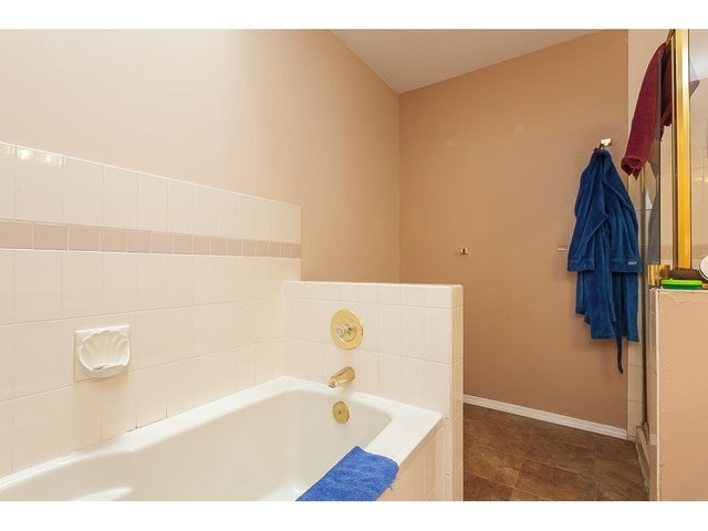 3 10045 154 STREET - Guildford Townhouse for sale, 3 Bedrooms (R2472990) #35