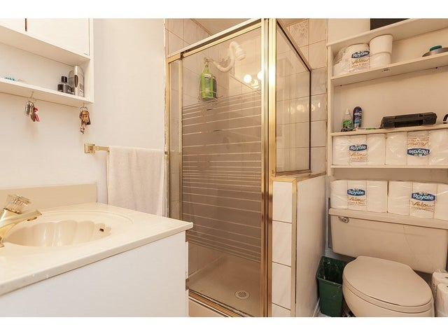 3 10045 154 STREET - Guildford Townhouse for sale, 3 Bedrooms (R2472990) #37