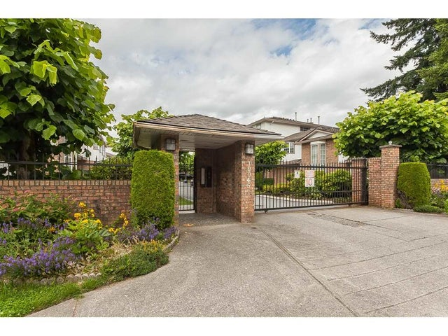 3 10045 154 STREET - Guildford Townhouse for sale, 3 Bedrooms (R2472990) #39