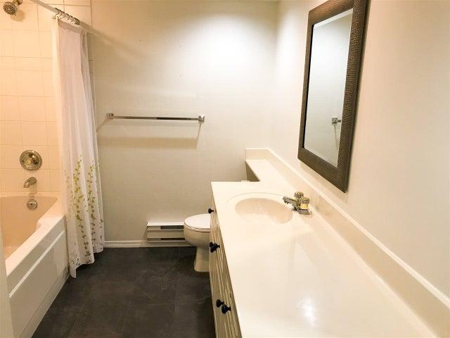 111 16065 83 AVENUE - Fleetwood Tynehead Apartment/Condo for sale, 2 Bedrooms (R2474619) #11