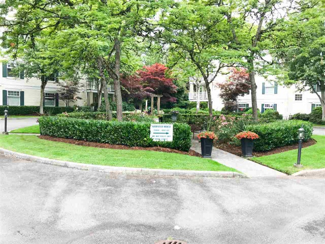 111 16065 83 AVENUE - Fleetwood Tynehead Apartment/Condo for sale, 2 Bedrooms (R2474619) #2