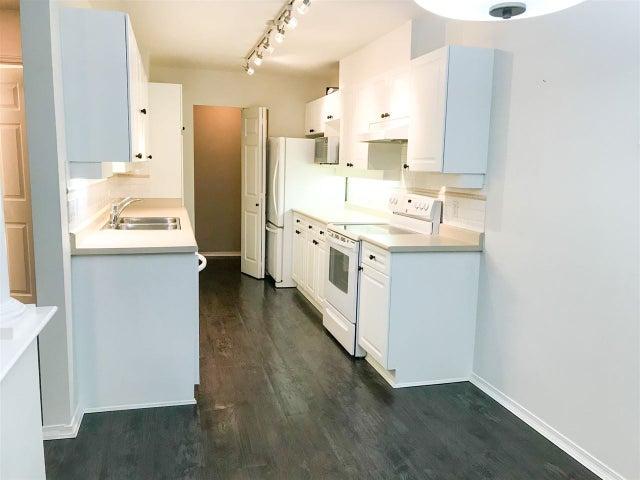 111 16065 83 AVENUE - Fleetwood Tynehead Apartment/Condo for sale, 2 Bedrooms (R2474619) #3