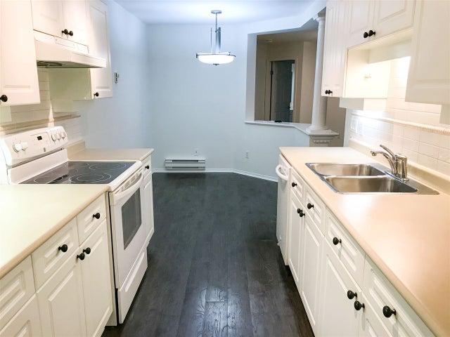 111 16065 83 AVENUE - Fleetwood Tynehead Apartment/Condo for sale, 2 Bedrooms (R2474619) #4